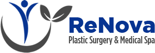 ReNova Plastic Surgery & Medical Spa