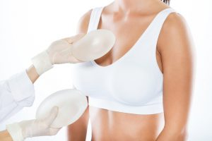 Tips for a Better Augmentation Recovery